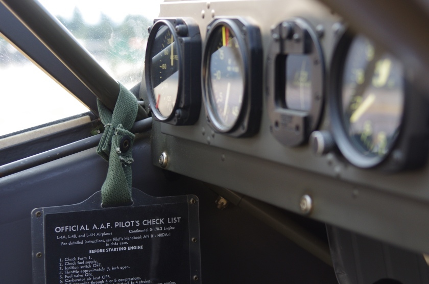 Antique Air Show 3